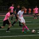 Boys Varsity Soccer v Austintown Fitch 9-16-17