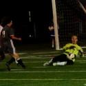 Boys Varsity Soccer at Revere 8-31-17