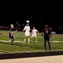 Boys Varsity Soccer v Canfield 9-9-17