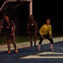 Green Varsity Boys Soccer at CVCA 10-12-17