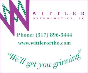 wittler-ortho-ad3