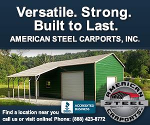 American-Steel-Carports-Gold-A