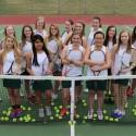 Rocks Tennis 2015