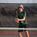 Boys Tennis – Brownsburg, 8/27/15
