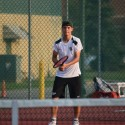 Boys Tennis – Fishers, 9/3/15
