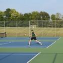 Boys Tennis – Noblesville, 9/1/15
