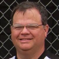 Brian Revercomb