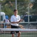 Boys Tennis – Brownsburg, 8/25/16