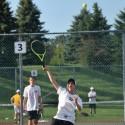 Boys Tennis – Avon, 8/22/16