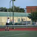 Boys Tennis – Zionsville, 8/18/16