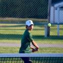 Boys Tennis – Lapel, 9/19/16
