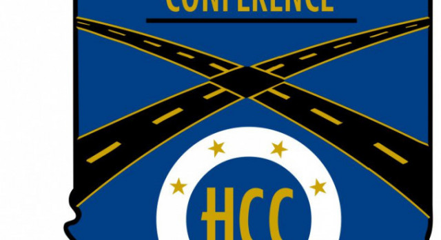 HCC adds Franklin Central