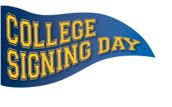 College-Signing-Day