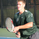 Boys Tennis – Zionsville, 8-17-17
