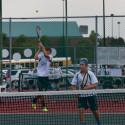 Boys Tennis – Lapel (and Senior Night), 9/18/17