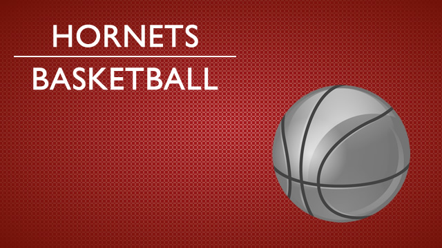Hornets rally to beat Tri-Central