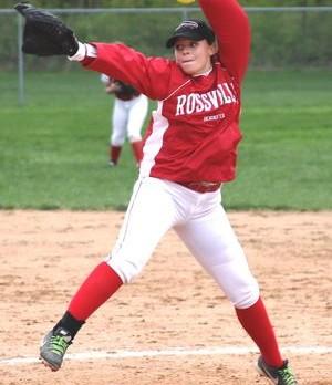 County softball tourney preview
