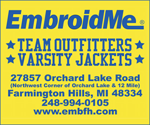 embroidme-ad