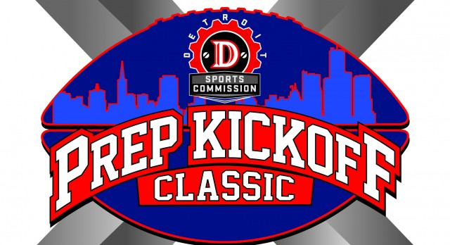 WB FOOTBALL TO PLAY IN PREP FOOTBALL KICKOFF CLASSIC AT WAYNE STATE UNIVERSITY
