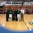 BASKETBALL SENIORS