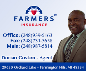 Dorian-Coston-Farmers-Insurance---Gold-new