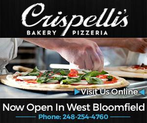 Crispelli's-Bakery---Gold-A