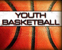 YOUTH BASKETBALL LEAGUE BEGINS OCTOBER 10TH