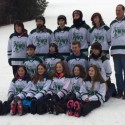 Snowboarding 1-31-16