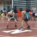 Wrestling 1-15