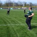 Varsity Softball 5-10-16
