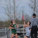 Girls Varsity Lacrosse