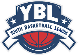WINTER YOUTH BASKETBALL LEAGUE BEGINS JAN. 21st