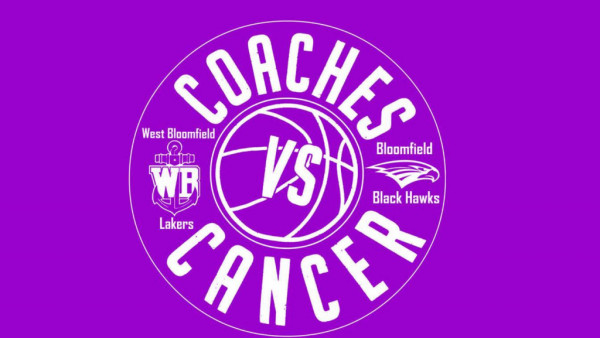 coaches vs cancer bloomfield
