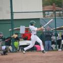 Varsity Baseball 6-29-17