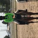 Equestrian 9-15-17