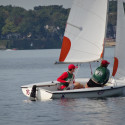 Sailing Sept 16-17 |Tier 2 Red Hat Great Lakes Regional Qualifier