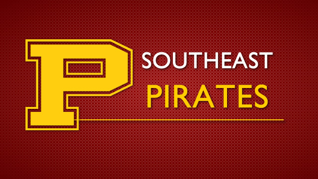 Welcome To The Home For Pirate Sports