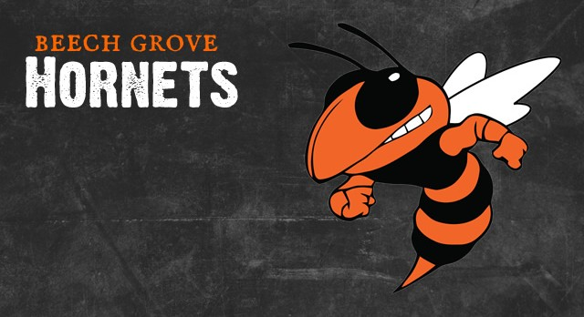 Fall Sports Schedule Preview