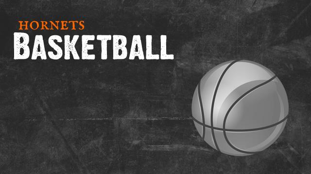 Live Stream: Boys Basketball v. Rushville