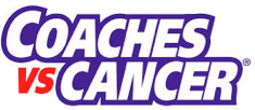 Coaches v. Cancer Benefit
