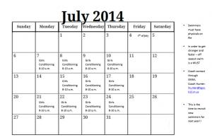 Screen Shot 2014-06-18 at 12.00.49 PM