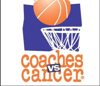 Coaches v. Cancer Class Competition