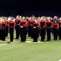 Marching Band @ State