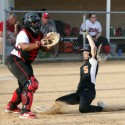 Softball v. Ritter & Pike