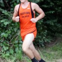 BGHS Cross Country