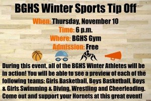 Winter Sports Tip Off (1)