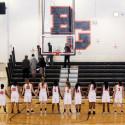 Girls BBall v. Tri-West