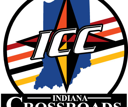 Indiana Crossroads Conference: All-Conference Team Boys & Girls Basketball