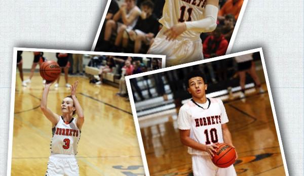 All-Marion County Teams Announced: Boys & Girls Basketball
