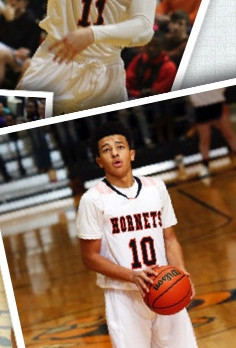 Marion County Senior All-Star Game: 7 pm Tip at BGHS